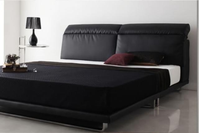 黒いベッドのメリット・デメリット5大ポイント